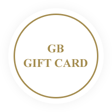 Gbgiftcard